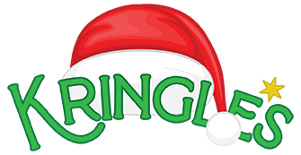 Kringle's